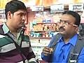 Video: इलेक्शन एक्सप्रेस : राजस्थान में किसे मिलेगी जीत?