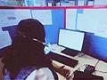 Videos : कोबरा पोस्ट का ऑपरेशन 'ब्लू वायरस'