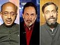 Video: Battleground Delhi: A bellwether state
