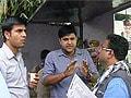 Video: इलेक्शन एक्सप्रेस : दिल्ली लौटी इलेक्शन एक्सप्रेस