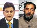 Video: इलेक्शन प्वाइंट : दिल्ली में कांग्रेस मतलब शीला दीक्षित