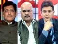 Video: इलेक्शन प्वाइंट : मोदी की लोकप्रियता वोट में बदलेगी?