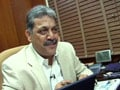 Video: Boss' Day Out with Bikky Khosla (Aired: July 2007)
