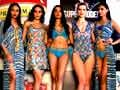 Kingfisher Supermodels: Who has the GQ quotient?