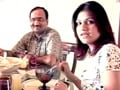 Video: Boss' Day Out: G Sundararajan (Aired: May 2008)