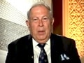 India cannot afford monopoly in healthcare: Y K Hamied