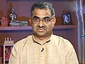 Video: Shrinivas R Kulkarni: The unstoppable Indian (Aired: October 2008)