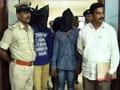 Videos : मैंगलोर : छात्रा और उसके दोस्त का अश्लील वीडियो बनाया