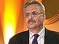 Video: The Unstoppable Indians: YV Deveshwar (Aired: December 2008)