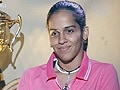 Video: The Unstoppable Indians: Saina Nehwal (Aired: December 2008)
