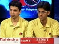 Video: Auto Quotient season 5: North Zone final