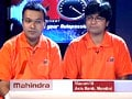 Video: Auto Quotient season 5: West Zone final