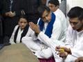 Video: सुनंदा थरूर की पोस्टमार्टम रिपोर्ट का इंतजार