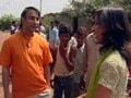 Video: Boss' Day Out: Vikram Akula of SKS Microfinance (Aired: May 2007)