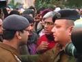 Video: इंडिया न्यूजरूम : आम आदमी पार्टी का खास रवैया