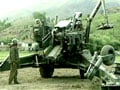 Video: Great Battles: Kargil (Aired: July 2006)