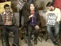 Video: Supreme Court on Section 377: wrong about rights?