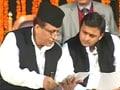 Videos : मुलायम सिंह भी पीएम पद के दावेदार