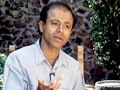 Video: Great Indians: Dr Abraham Verghese