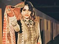 Band Baajaa Bride: Love across religious boundaries for Asma & Kitam