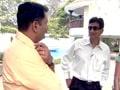Video: Boss?s Day Out: C K Ranganathan of CavinKare (Aired: November 2006)