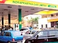 CNG price slashed by 30%, piped gas by 20%