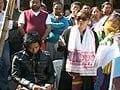 Video: इंडिया न्यूजरूम : नीडो केस में सवालों से घिरी दिल्ली पुलिस