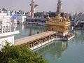 Video : Britain advised India to use helicopters for Operation Bluestar