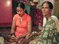 Video: Unstoppable Indians: Sonagachi's Union (Aired: September 2009)