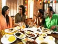 Highway Diaries with Rocky & Mayur in conversation with Imtiaz Ali and Alia Bhatt