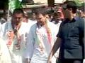 Videos : दो दिन के ओडिशा दौरे पर भुवनेश्वर पहुंचे राहुल