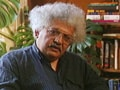 Video: Meghnad Desai: A great economist and teacher (Aired: January 1987)