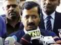 Video: इंडिया न्यूजरूम : जनलोकपालके लिए दांव पर सरकार