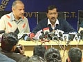 Video : Criminal case against Mukesh Ambani over gas prices: Arvind Kejriwal