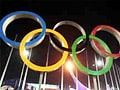 India back in Olympics, flag to fly at Sochi closing ceremony