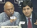 Video: Big Fish: Corporate governance in India (Aired: May 2005)