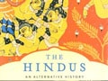 Video : Authors angry over Penguin pulping Wendy Doniger's book 'The Hindus'