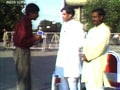 Video: India Votes 1996 (Aired: 1996)