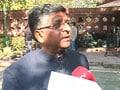 Video : नरेंद्र मोदी की रैलियों में जमा पैसों पर सर्विस टैक्स