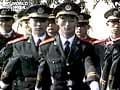 Video: The World This Week: Tension between China and Taiwan escalates (Aired: July 1995)