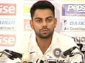 Asia Cup: Virat Kohli is excited to test himself as skipper