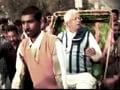 Video: इंडिया न्यूजरूम : मुश्किल को मौके में बदलते लालू