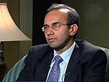 Video: Big Fish: Harvard Business School's Tarun Khanna (Aired: May 2008)