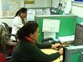 Video : बंदी की कगार पर महिला हेल्पलाइन
