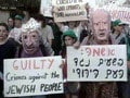 Video: The World This Week: Libya expels Palestinians (Aired: October 1995)