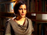 Video: Best In The Field with Nidhi Razdan