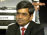 Video: Hyundai's Rakesh Srivastava talks about safety and the company's latest product - Xcent