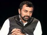Video : Best in the Field with Sreenivasan Jain