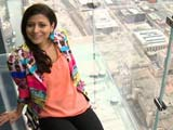 Video: Hangout Amreeka: This is Chicago, baby!