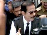 Videos : सुब्रत रॉय को सुप्रीम कोर्ट से सशर्त जमानत